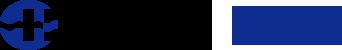 ロゴ:熱と空気のプランナー ヒカリS.E 採用特設ページ RECRUIT
